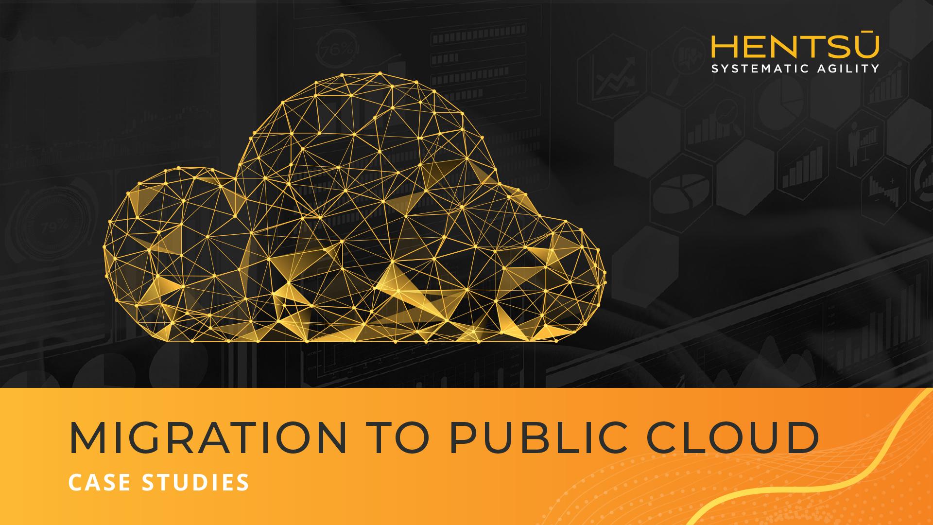 Migration-to-Public-Cloud-Case-Studies-1
